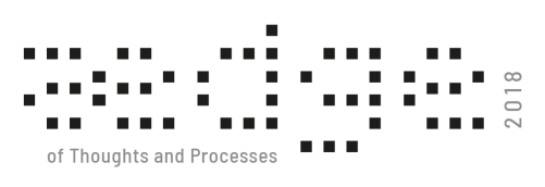 aedge logo