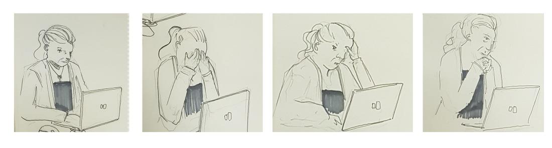 Comic (1).jpg