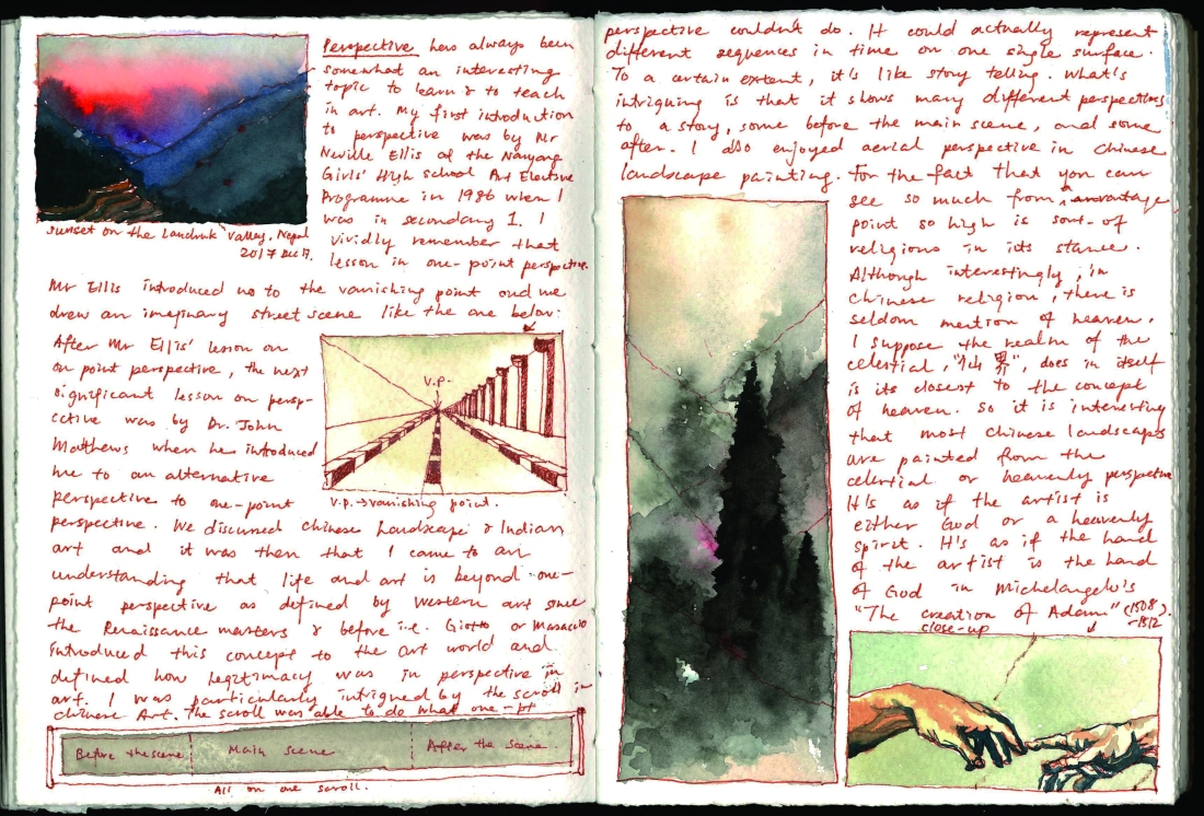 Dee Chia Sketchbook Page 2.jpg