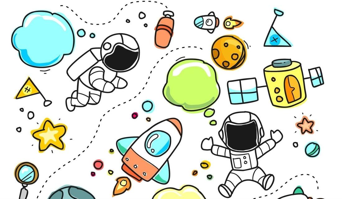 sketch-3045125_1920-e1520307156751.jpg