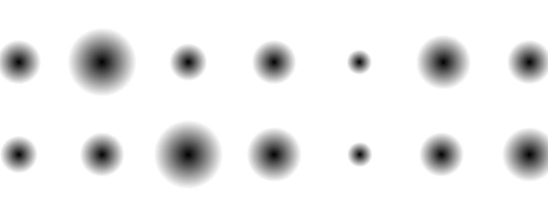 3_ProcessSketch_2.png