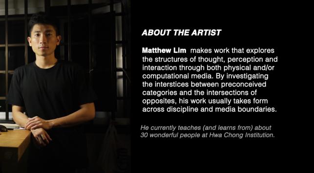 About Artist_Matthew.png