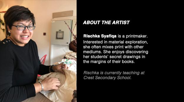 About Artist_Rischka.png