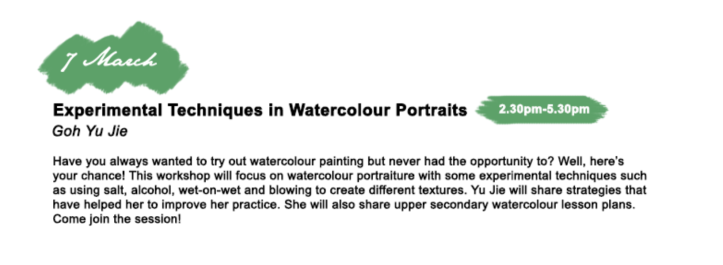 aedge 2019 workshop watercolour.png