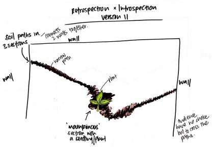 Process Sketch 4.JPG